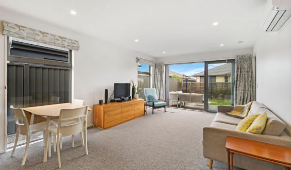 007 Open2view ID420149 73 Caulfield Avenue Halswell