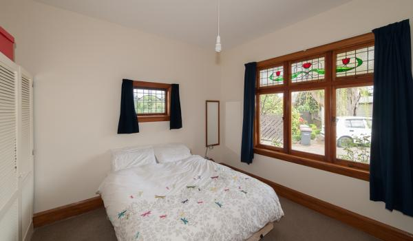 008 Open2view ID324473 31a McBratneys Road Dallington Christchurch
