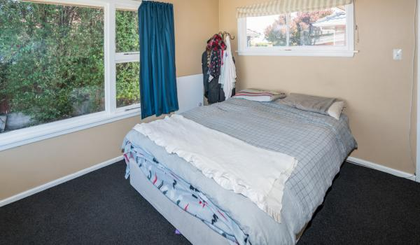 008 Open2view ID355891 9 Glenora Avenue Hornby Christchurch