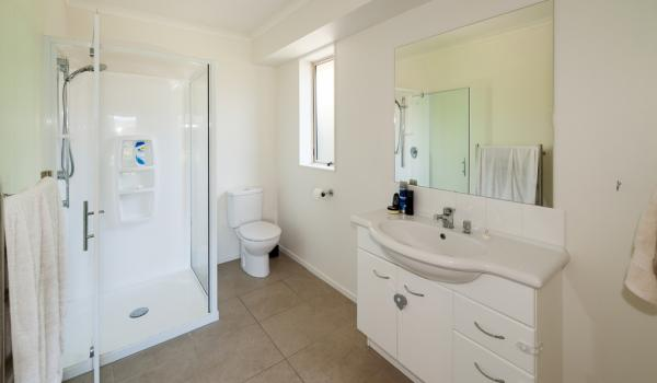 009 Open2view ID327635 16 Holbrook Way Westmorland Christchurch