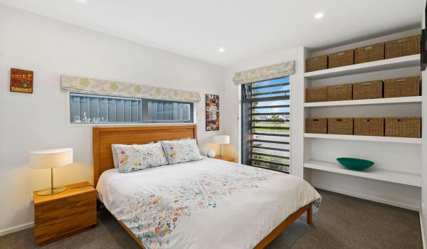 009 Open2view ID420149 73 Caulfield Avenue Halswell
