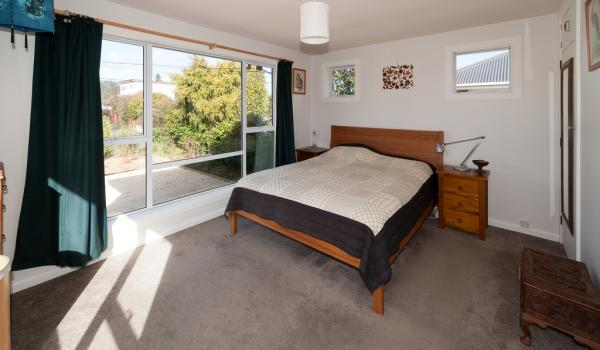 010 Open2view ID320827 42 Downing Street Hoon Hay Christchurch