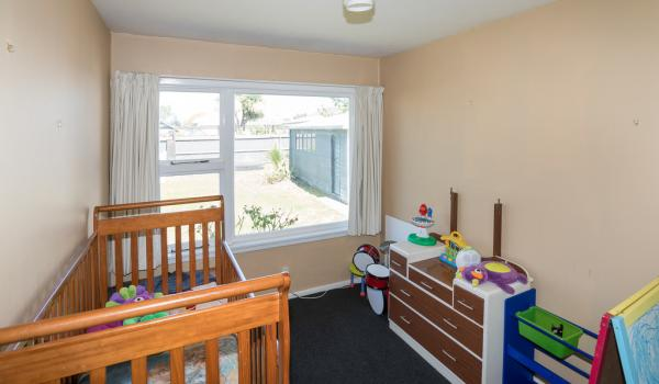 010 Open2view ID355891 9 Glenora Avenue Hornby Christchurch