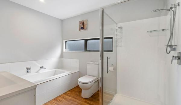 010 Open2view ID420149 73 Caulfield Avenue Halswell