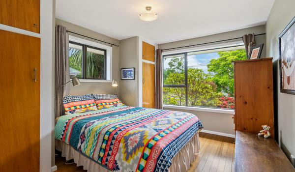 010 Open2view ID440140 15 Hornsby Street