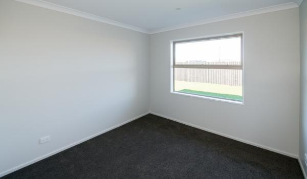 011 Open2view ID348057 39 Te Waikare Street Lincoln