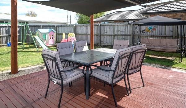 011 Open2view ID353046 6 Wycola Avenue Hei Hei Christchurch