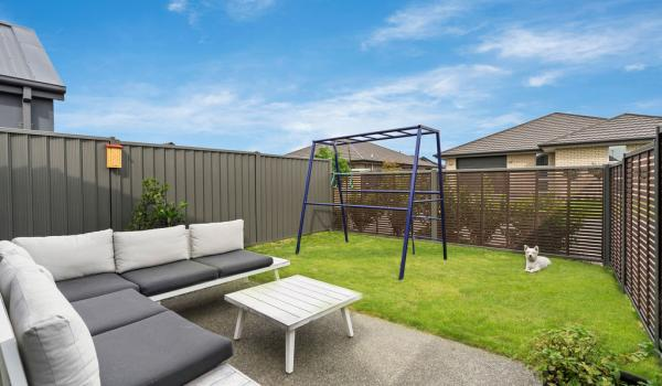 011 Open2view ID420149 73 Caulfield Avenue Halswell