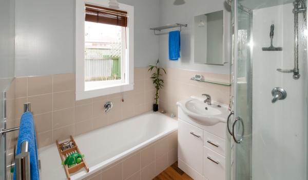 012 Open2view ID324473 31a McBratneys Road Dallington Christchurch