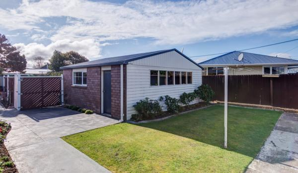 012 Open2view ID347183 304a Halswell Road Halswell Christchurch