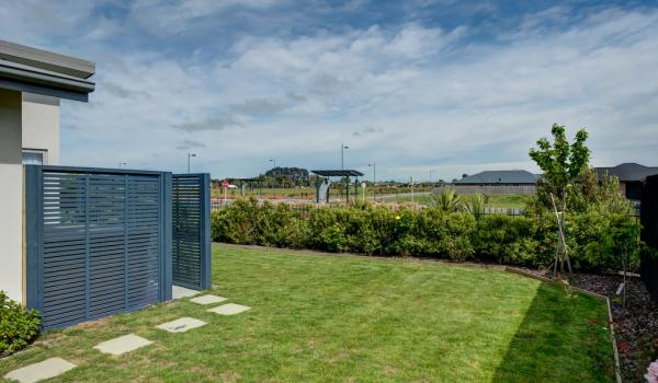 013 Open2view ID327216 16 Edie Street Wigram Christchurch