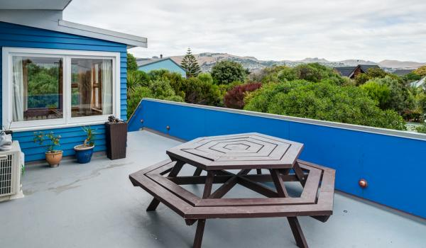 013 Open2view ID333838 10 Godwit Street South Shore Christchurch