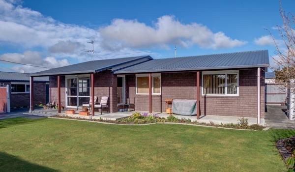 013 Open2view ID347183 304a Halswell Road Halswell Christchurch