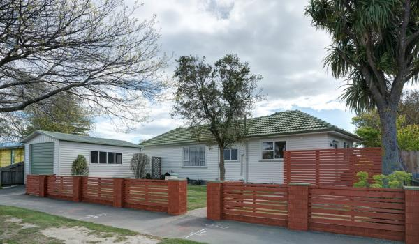 013 Open2view ID353046 6 Wycola Avenue Hei Hei Christchurch