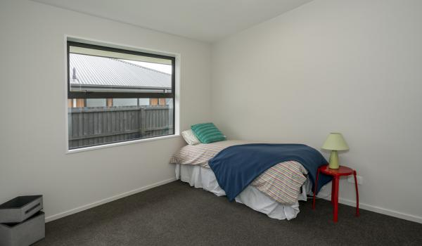 013 Open2view ID379116 47 Te Waikare Street Lincoln
