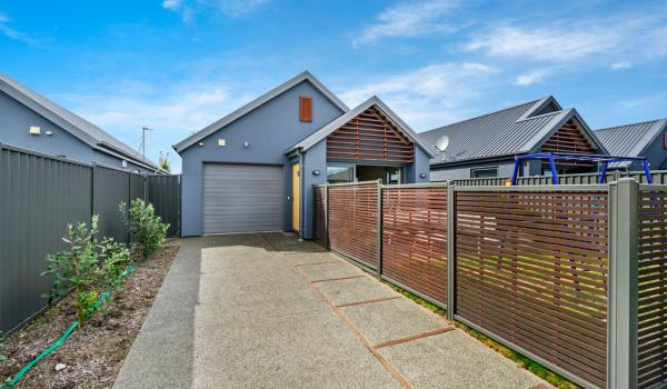 013 Open2view ID420149 73 Caulfield Avenue Halswell
