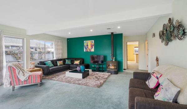 013 Open2view ID429947 22 Sledmere Street