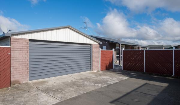 014 Open2view ID347183 304a Halswell Road Halswell Christchurch