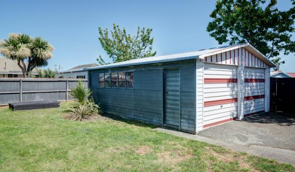 014 Open2view ID355891 9 Glenora Avenue Hornby Christchurch