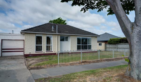 014 Open2view ID356914 56 Broadhaven Place Parklands Christchurch