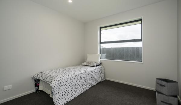 014 Open2view ID379116 47 Te Waikare Street Lincoln