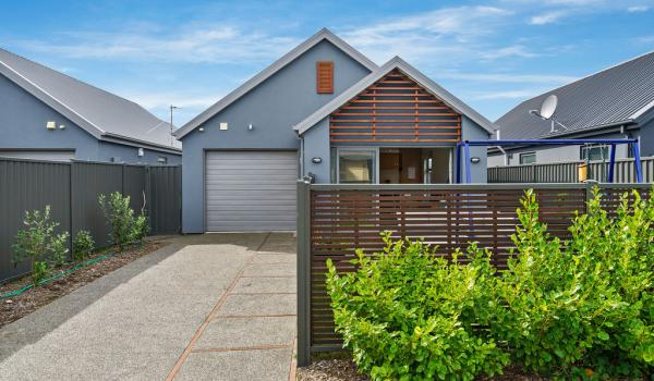 014 Open2view ID420149 73 Caulfield Avenue Halswell
