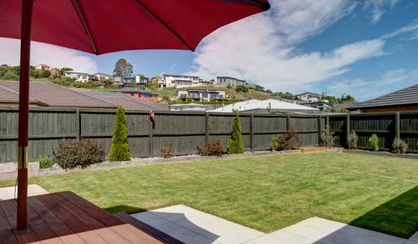 015 Open2view ID327635 16 Holbrook Way Westmorland Christchurch
