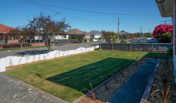 015 Open2view ID353865 27 Ranui Street Hei Hei Christchurch
