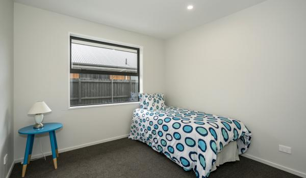 015 Open2view ID379116 47 Te Waikare Street Lincoln