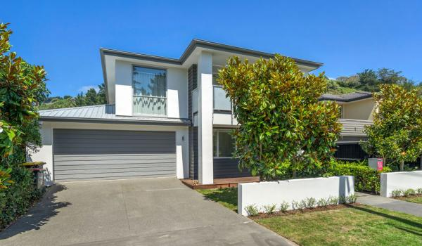 015 Open2view ID413422 108a Mccormacks Bay Road Mount Pleasant
