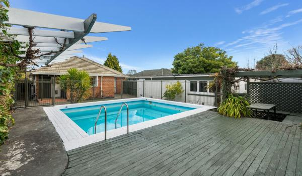 015 Open2view ID429947 22 Sledmere Street