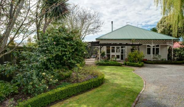 016 Open2view ID324473 31a McBratneys Road Dallington Christchurch
