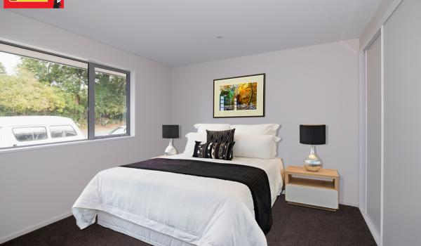 017 Open2view ID339775 353 Gloucester Street Linwood Christchurch
