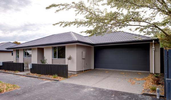 019 Open2view ID339775 353 Gloucester Street Linwood Christchurch