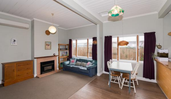 024 Open2view ID348882 10 Gibbon Street Sydenham Christchurch