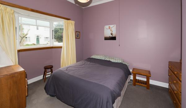 027 Open2view ID348882 10 Gibbon Street Sydenham Christchurch