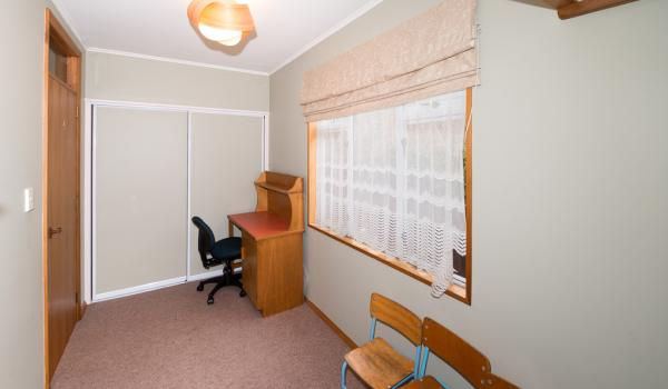 030 Open2view ID348882 10 Gibbon Street Sydenham Christchurch