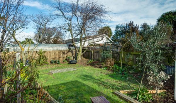 034 Open2view ID348882 10 Gibbon Street Sydenham Christchurch